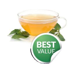 28-Day Detox Tea