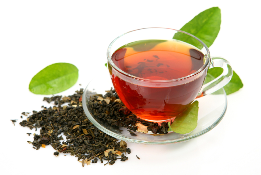Products Tea More Skinny