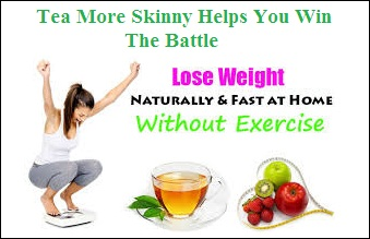 Lose weight to lower blood pressure